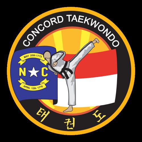 Concord Taekwondo America